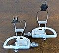 Gipiemme Crono Special Pedals 04.jpg