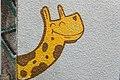 Girafas - 51 (24886782160).jpg