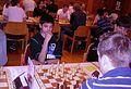 Giri,Anish Schleich,Markus 2009 Deizisau.jpg