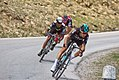 Giro d'Italia 2017, rosa (34988631842).jpg