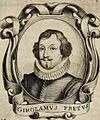 Girolamo Preti.jpg