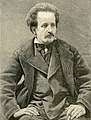 Giuseppe Grandi, autore del monumento delle Cinque Giornate.jpg