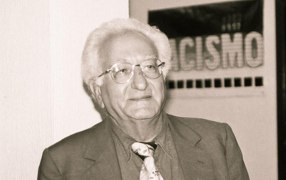 Giuseppe Tavani no IES Manuel García Barros. A Estrada. Galicia-3 (5436850288)