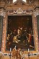 Giuseppe maria crespi, miracolo di san francesco saverio, 01.jpg