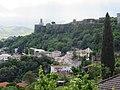 Gjirokaster, Albania (43816275150).jpg