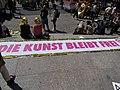 Glänzende Demo Berlin 19-05-2019 16.jpg