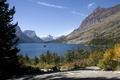 Glacier National Park, Montana LCCN2010630905.tif