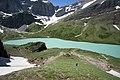 Glacier National Park (18722853088).jpg