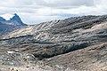 Glacier Pastoruri-2.jpg