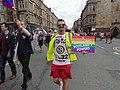 Glasgow Pride 2018 143.jpg