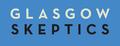 Glasgow Skeptics.png