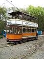 Glasgow Tram 22.JPG