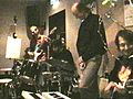 Glassglue Playing Live 2005.jpg