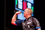 Glen Durrant 6-3 Cody Harris - Glen Durrant - 2019250150304 2019-09-07 PDC European Darts Matchplay - 0426 - B70I6796.jpg