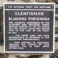 Glenfinnan infopaneel.jpg