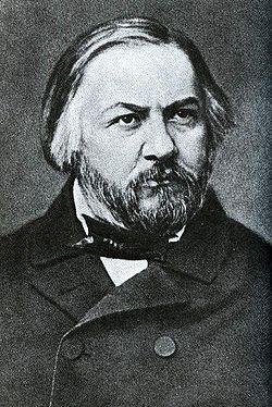 Glinka 1856.jpg