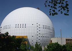 Globen stuga 2009a.jpg