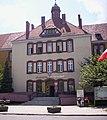 Glogow Starostwo 2005.jpg
