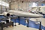 Gloster Meteor F.8 (mod) 'WK935' (46128389025).jpg