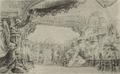 Gluck - Armide - Esquisse d'Amable pour Armide (IIIe Acte) a - Paris, Théâtre de l'Opéra Garnier, 12-04-1905.png