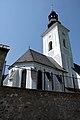 Gnesau Pfarrkirche 20072007 01.jpg