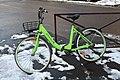 Gobee Bike Avenue Docteur Lacroix Kremlin Bicêtre 1.jpg