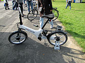 Gocycle-2010-bonames-054.jpg