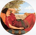 Godward-In Realms of Fancy-1911.jpg