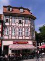 Goe-Markt-Fachwerkhaus02.JPG