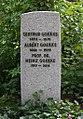 Goerke Heinz a.jpg