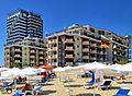 Golden Rainbow VIP Residence, Sunny Beach, Bułgaria - panoramio.jpg