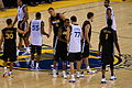 Golden State Warriors scrimmage.jpg