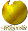 Golden Wikipedia.png