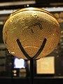 Goldschale Altstetten - 10 von 10 (retuschiert).jpg