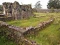 Gonio Fortress (DDohler 2011)-10.jpg