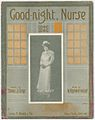 GoodNightNurseMaeWest1912.jpg