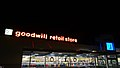 Goodwill® Retail Store - panoramio.jpg