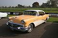 Goodwood Breakfast Club - 1956 Buick Special Riviera Sedan - Flickr - exfordy.jpg