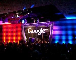 Google-buenos-aires