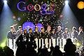 Google music search.jpg