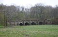 Goose creek bridge.png