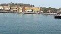 Gorée island.jpg