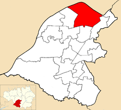 Gorse Hill (Trafford Council Ward).png