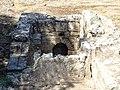 Gortyn Tempel der ägyptischen Götter 15.jpg