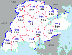 Goseong-map.png