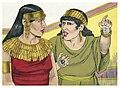 Gospel of Mark Chapter 6-4 (Bible Illustrations by Sweet Media).jpg