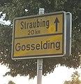 Gosselding Blauerute1.jpg
