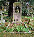 Gottlieb Leitner Grave Brookwood.jpg