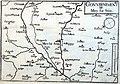 Gouvernement Méry sur Seine 07857.jpg