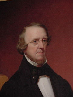Roger Sherman Baldwin American politician